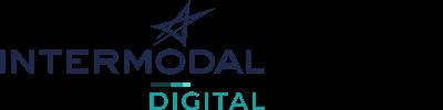 intermodal.com