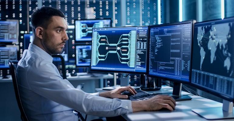 A importância da segurança digital na logística moderna.jpg