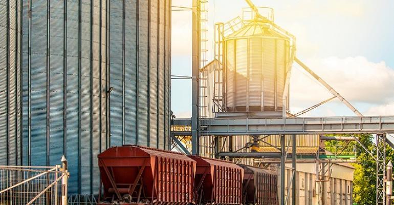 A importância do modal ferroviário para a logística do agronegócio.jpg