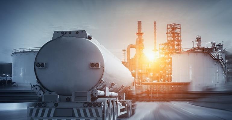 A intermodalidade no abastecimento de energia com óleo e gás.jpeg