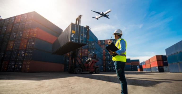 A logística uruguaia e seu importante papel na distribuição do continente.png
