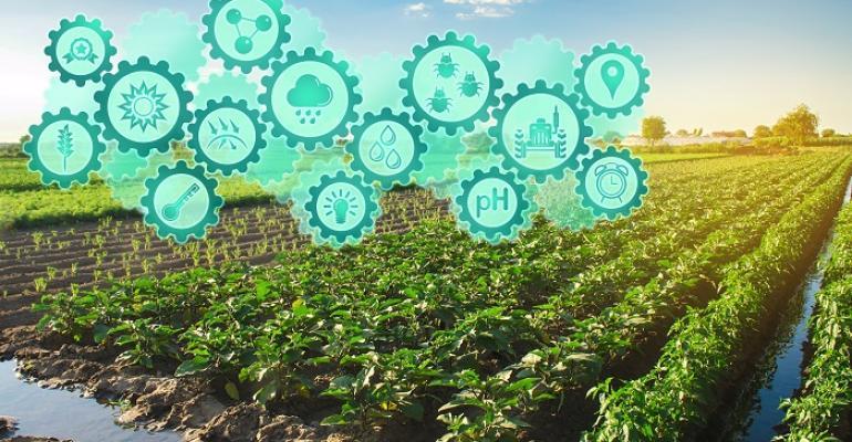 AgTechs e sua colaboração com a logística agropecuária.jpg
