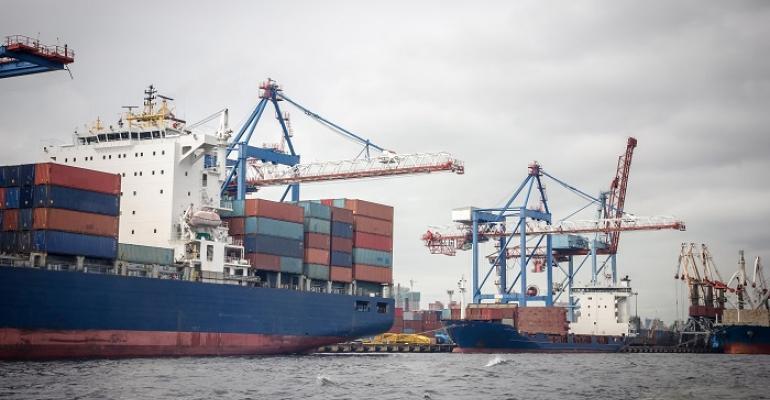 Cabotagem na distribuição de produtos da Zona Franca de Manaus.jpeg