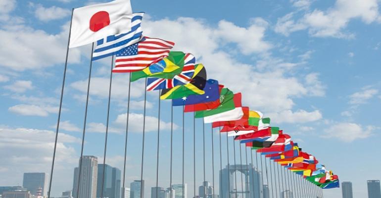 Comex - o cenário das importações e exportações para 2021.jpg
