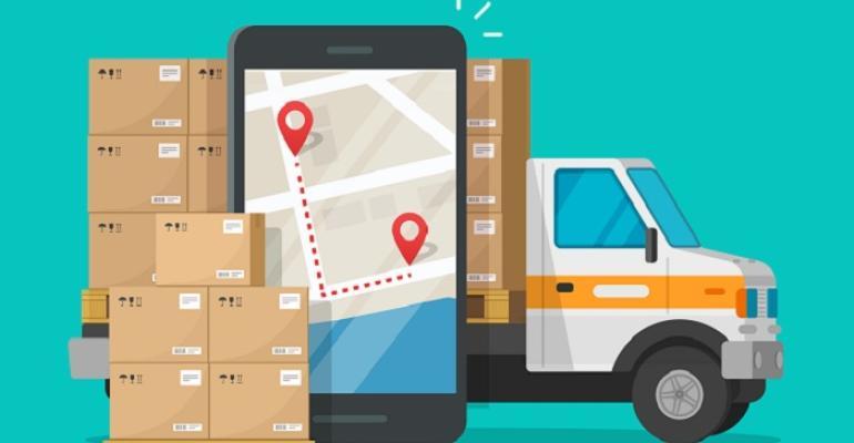 Como a explosão da demanda online afeta a logística no Brasil.jpg