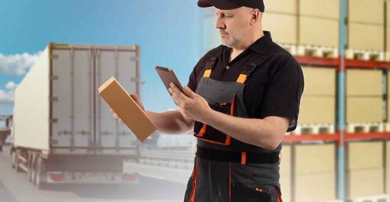 Como escolher o parceiro logístico para seu negócio.jpeg