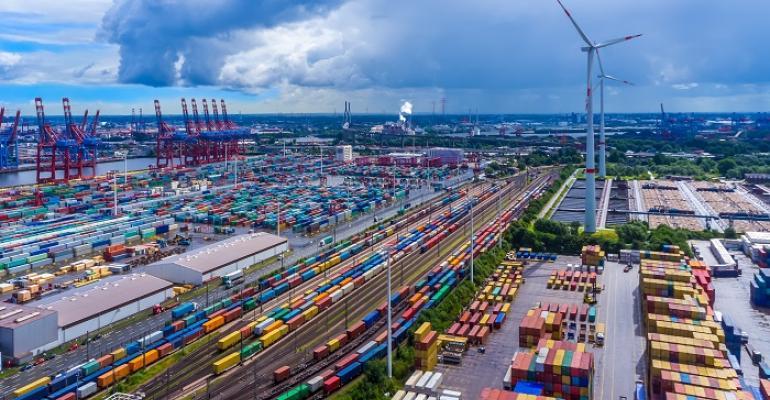 Conexões entre o transporte ferroviário e portuário.jpeg