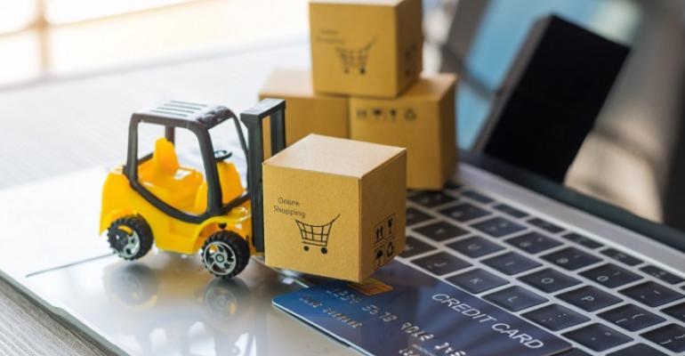 Créditos para operadores logísticos - o que saber antes de solicitar.jpg