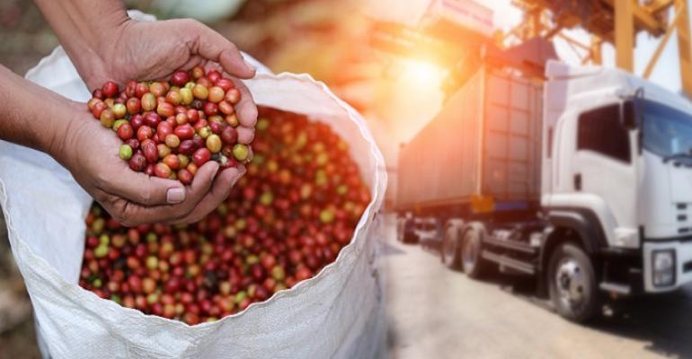 Desafios no atual cenário logístico para exportações do agronegócio.jpg