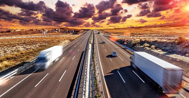 Dicas para a otimização da logística no transporte rodoviário.jpg