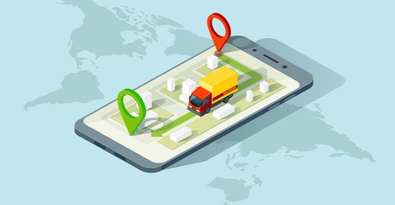 Diferenciais logísticos para marketplace e e-commerce.jpg
