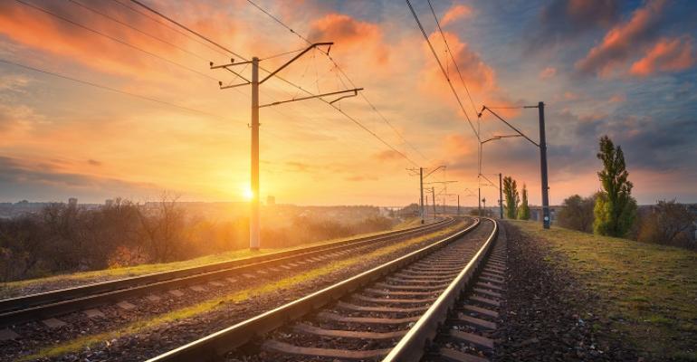 Governo Federal pretende ampliar investimentos privados no setor ferroviário nacional.jpeg