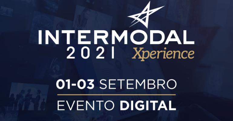 Intermodal Xperience 2021.jpeg