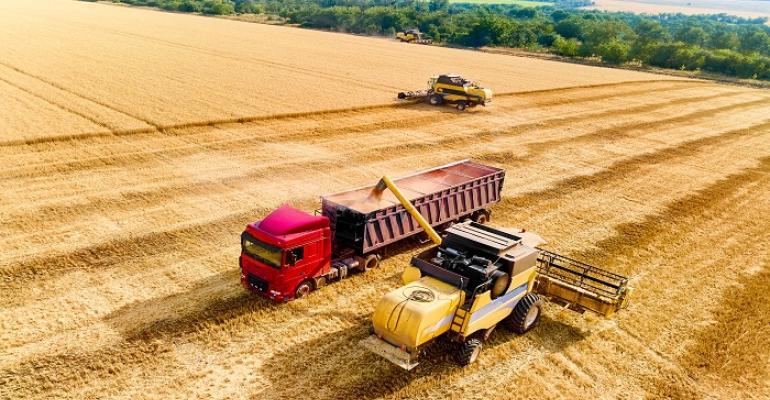 Logística agropecuária e os desafios para os próximos meses.jpg
