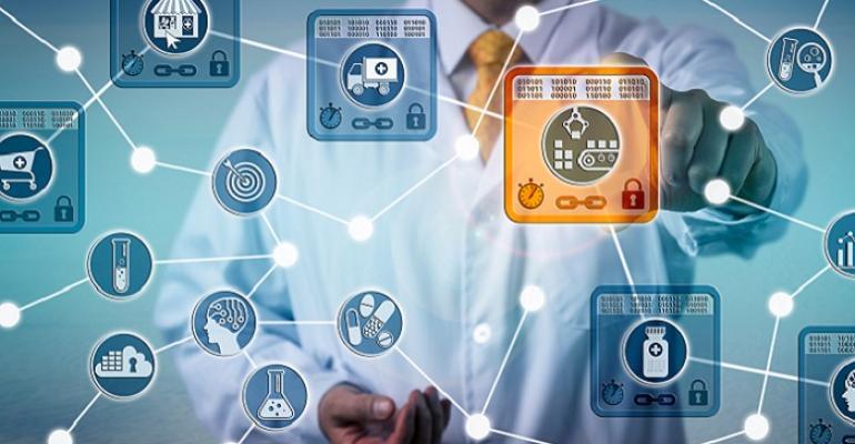 O papel da logística farmacêutica no combate à pandemia (2).jpg
