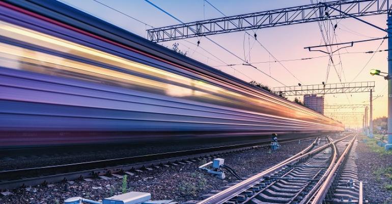 O que é a ferrovia shortline e perspectivas para o uso no Brasil.jpeg