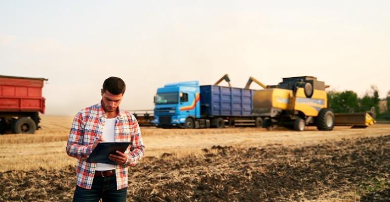 Os benefícios da intermodalidade no transporte agropecuário.jpg