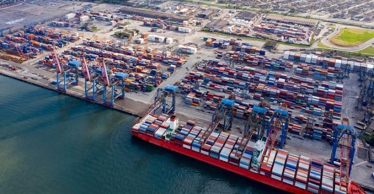 Panorama do transporte de cargas nos portos brasileiros.jpeg