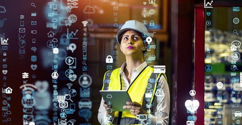 Utilizando Big Data e outras novas tecnologias no supply chain.jpg