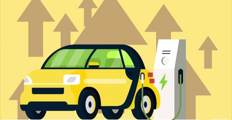 Veículos Elétricos no Supply Chain.jpg
