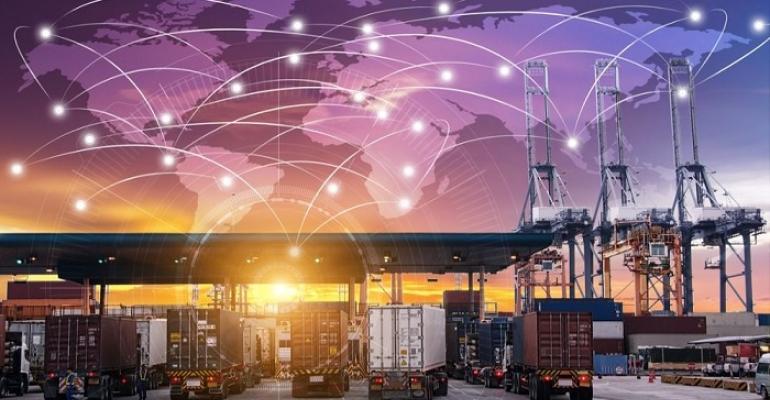 digitalização logística.jpg