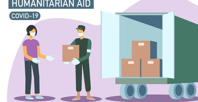 logística humanitária.jpg