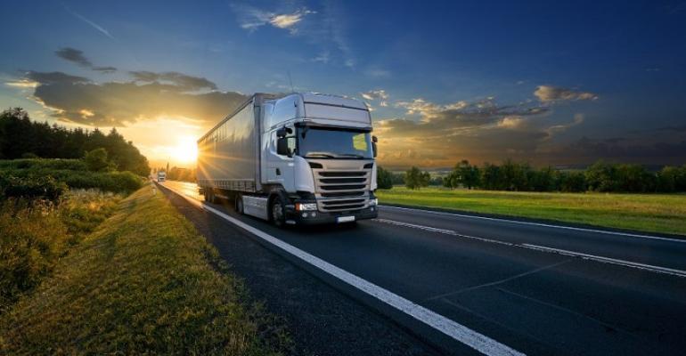 transporte de cargas.jpg