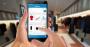 Qual é o futuro do e-commerce no pós-pandemia .png