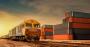 ferrovias e inovação.png
