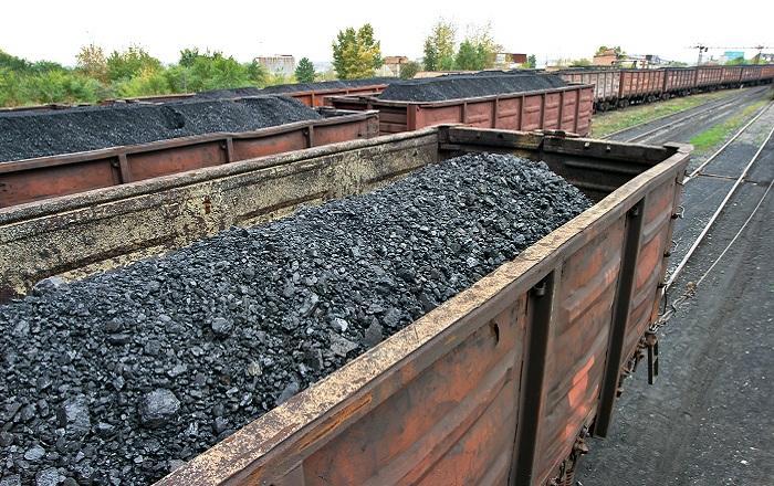 Desafios e benefícios do transporte de minérios no Brasil.jpg