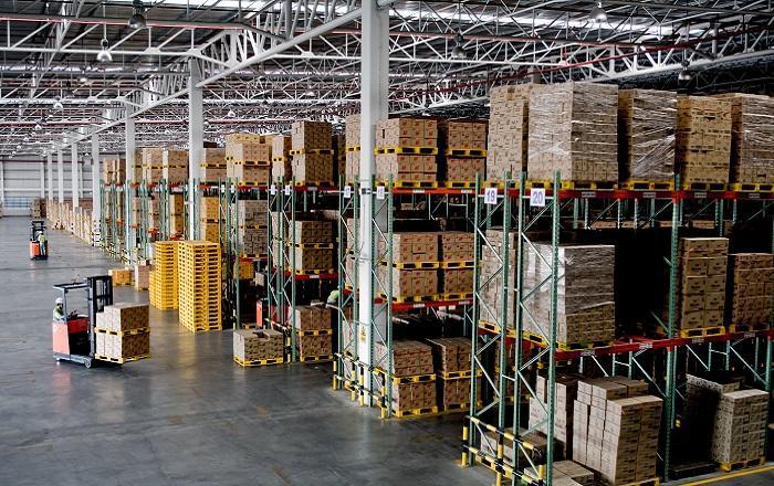 O que é um condomínio logístico e como utilizá-lo em suas operações.jpg