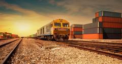 ferrovias nacionais.jpg