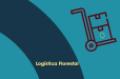 logística florestal.png