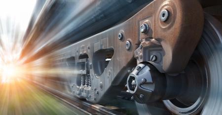 Modernização das ferrovias e os desafios do Brasil para o segmento.jpg