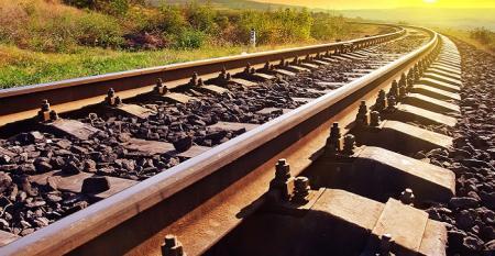 O futuro do projeto Ferrogrão e seu impacto no agronegócio brasileiro.jpg