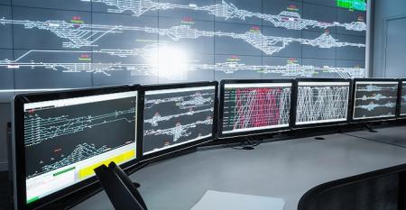 Tecnologia na prevenção de acidentes ferroviários.jpg