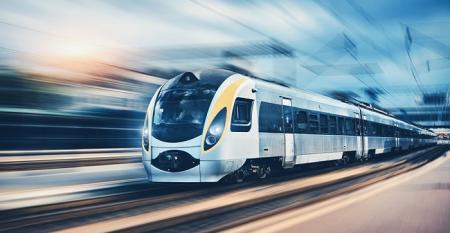 Trens autonomos_o que esperar do futuro.jpg
